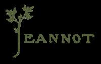 Jeannot en ville - Jardiniers-paysagistes, expert du jardinage urbain